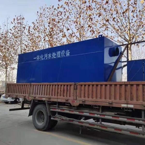深圳气浮机品牌