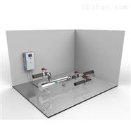 EX-Pro二次供水紫外消毒设备供应