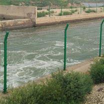 河道封育围栏工程 水土保持封育区围栏