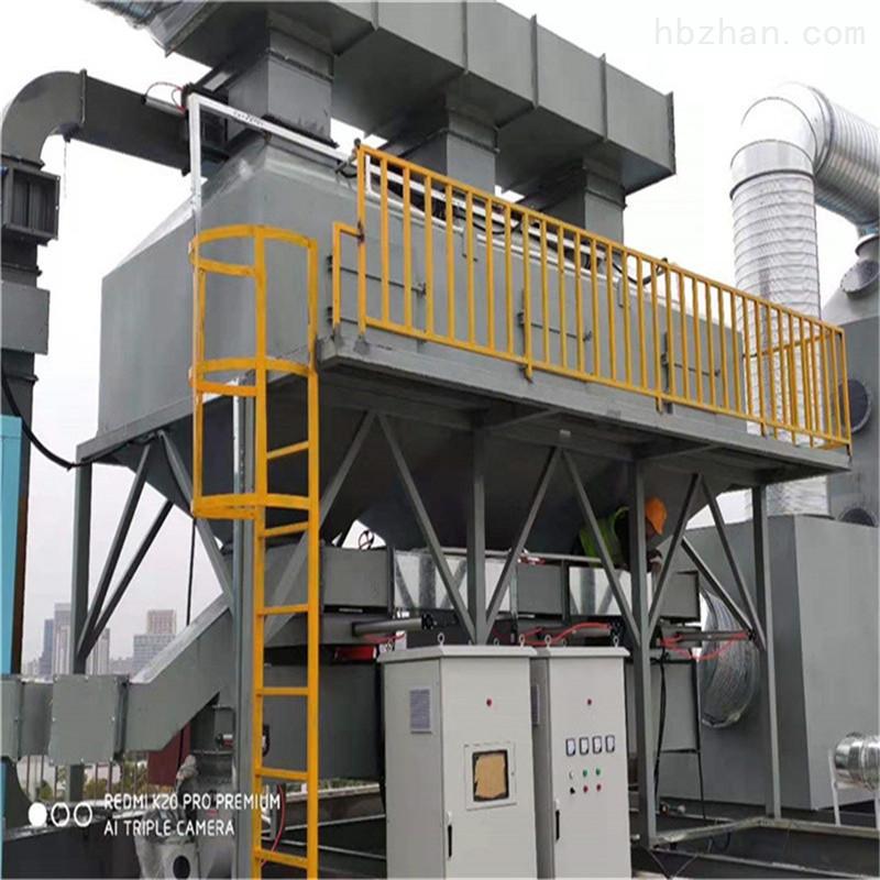 淮北RCO设备生产厂家