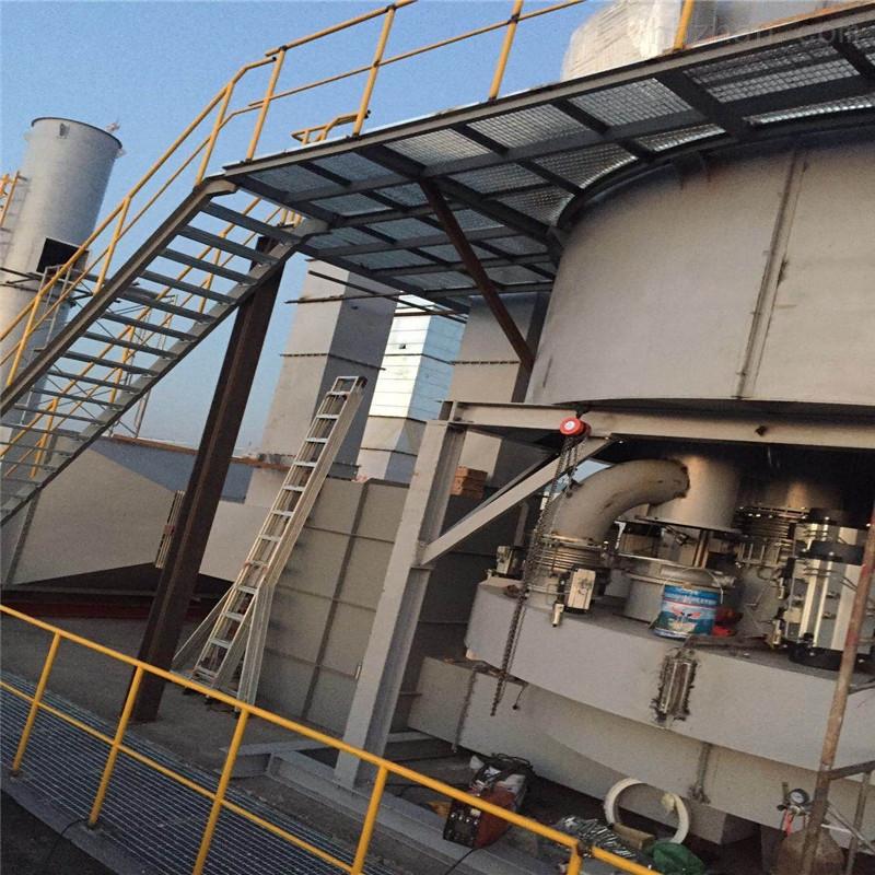 六安蓄热式燃烧炉生产厂家