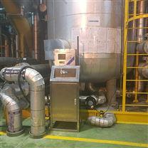水中含油量分析仪设备厂商正大环保