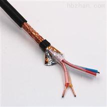 优质DJYPVPR电子计算机电缆