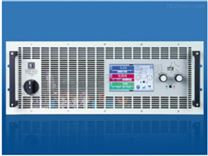 宽范围输入的高效直流电源