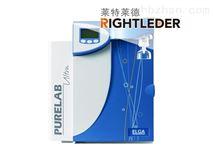 广西超纯水机 莱特莱德水处理设备供应商