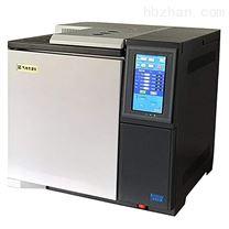 液氢气中仲氢含量测定专用气相色谱仪