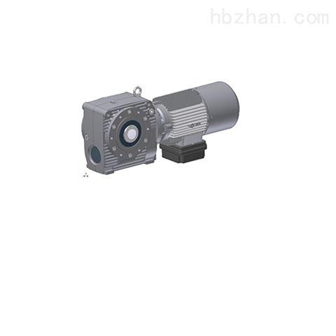 SPRINGER MKS-OPS05-90-LED 光电传感器