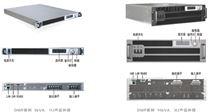 DWF系列 数字宽变频电源