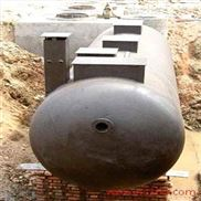 养殖污水粪水处理设备