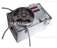 DWQZ电涡流传感器静态位移校验仪