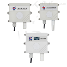 RS-NO2-N01-2二氧化氮变送器