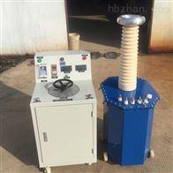 无纺布静电驻极设备低价供应