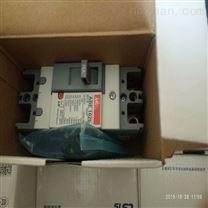 LS产电ABE系列塑壳断路器ABE52B
