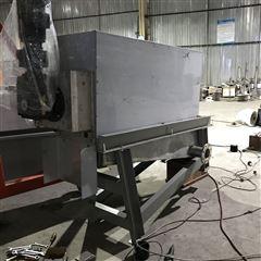 301电镀废水污泥处理设备 叠螺式污泥脱水机