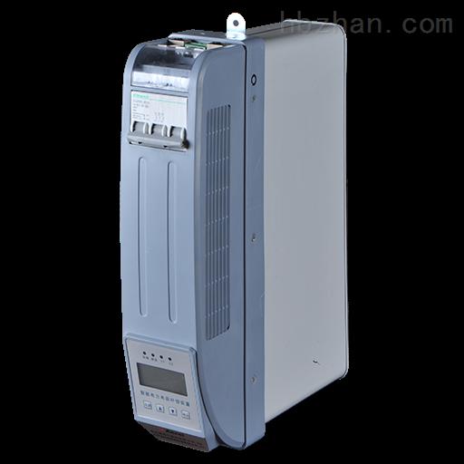智能低压电容器 智能投切电容补偿装置