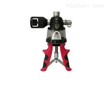 手泵系列压力校验仪
