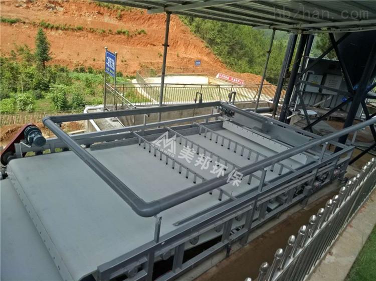 湖北鹅卵石泥浆处理设备价格