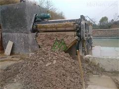 上海高铁建设打桩污泥处理设备质量好