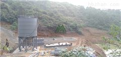 湖北矿山砂石场污泥脱水设备厂家