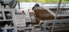 重庆洗沙淤泥泥浆处理设备质量好