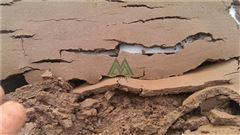 湖北矿山砂石场泥浆处理设备厂家