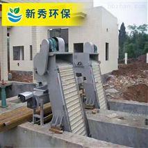 不锈钢 回转式格栅除污机厂家