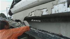江苏洗山砂泥浆压滤设备厂家