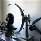 面具视野检测仪/口罩视野测试仪