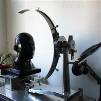面具视野检测仪/kou罩视野测试仪