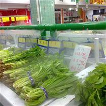 超市加湿器 果蔬保鲜喷雾机