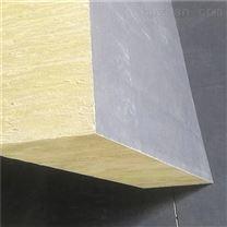 陕西幕墙岩棉复合保温板价格实惠