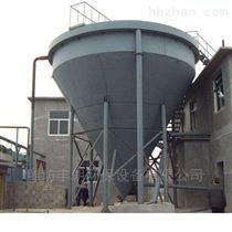 FL-XS-9洗砂场污水三氢净化体过滤板框压滤处理设备