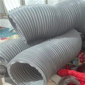 烟台耐酸碱防阻燃通风软连接规格