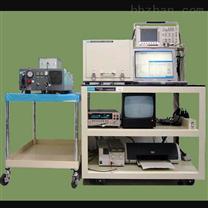 载流子浓度迁移率测试仪