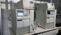 waters2695高效液相色谱仪
