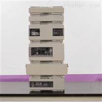 安捷伦1100液相色谱仪