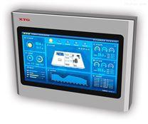 XTG-R22系列21.5寸触控显示终端
