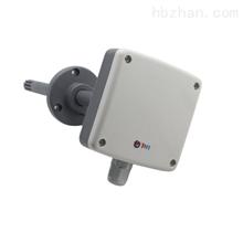 RS-WS-I20-V05-V10-9TH管道式单温度传感器