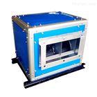 DBF-225-1柜式管道离心风机箱