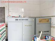 畜牧实验室废水处理设备价格