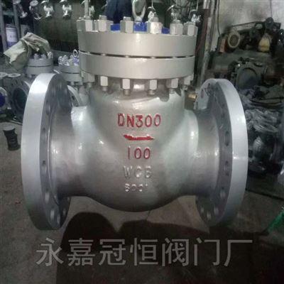 常熟DN200 BJ641H/Y-25C气动不锈钢保温截止阀截止阀系列