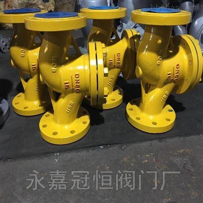 蚌埠DN300316材质保温不锈钢截止阀截止阀系列