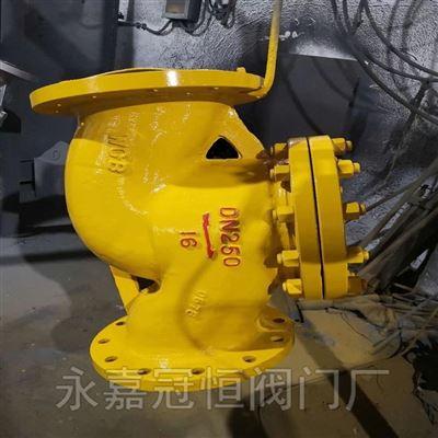 DN350江阴DN350波纹管截止阀截止阀系列