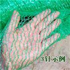 耐老化防塵蓋土網廠家
