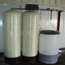 临沂市软水过滤器的使用说明