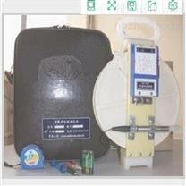 中西牌便携式电测水位计报价