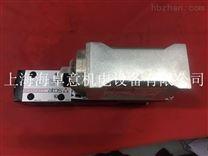 ATOS比例伺服阀DLHZO-TEB-SN-NP-040-V31
