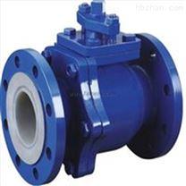波纹管球阀质量保障性能可靠规格齐全
