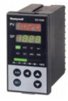 HoneywellDC1000数字控制器