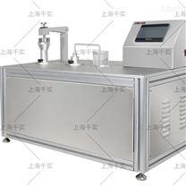 无纺布受压吸水性能测定仪/织物吸水测试仪